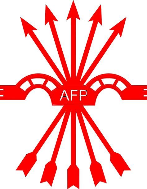 file american horror story svg wikimedia commons american falangist
