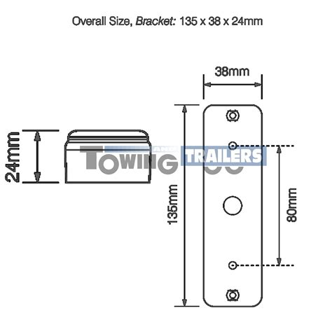 wiring diagram for fog lights without relay the best