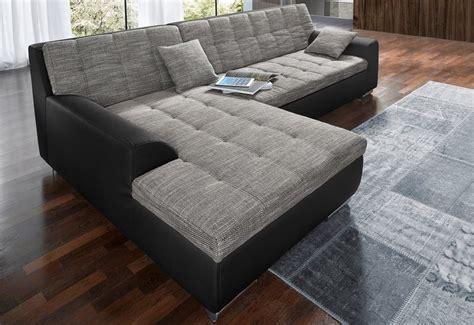 teppich 3 x 2 m sofa kaufen otto