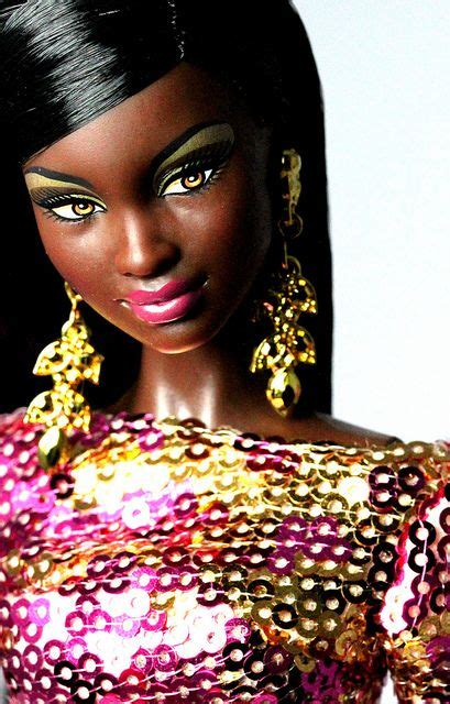so in style chandra so in style chandra dolls black and