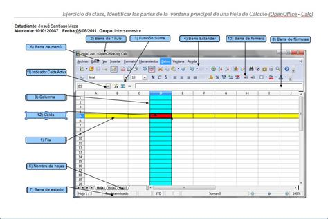 calcular finiquito excel 2016 calculo de finiquito 2016 en excel calcular finiquito