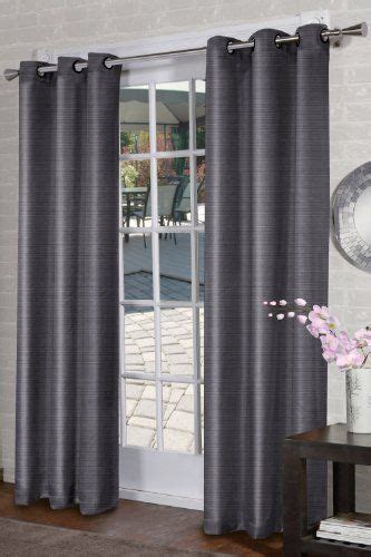 Are Curtains Sold In Pairs Bedroom Curtains