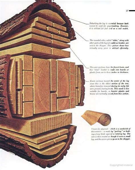 log home design google books 28 log home design google books pin by jennifer