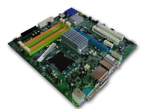 Motherboard Sockel 775 by Acer Veriton M480 Motherboard Mg43m Ddr3 Mainboard Intel Sockel 775 Ebay