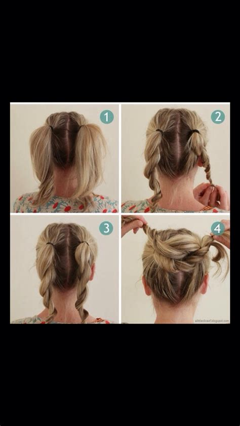 simple homekeeping part 1 26 tips tricks for a clean super simple hairstyles and tricks part 1 trusper