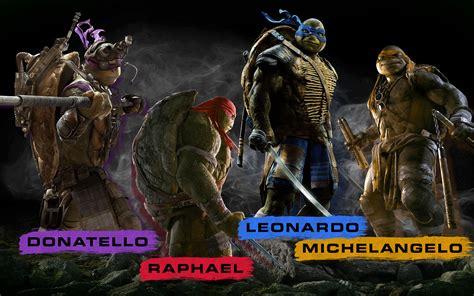 film ninja turtles 2014 full movie image gallery tmnt 2014 wallpaper