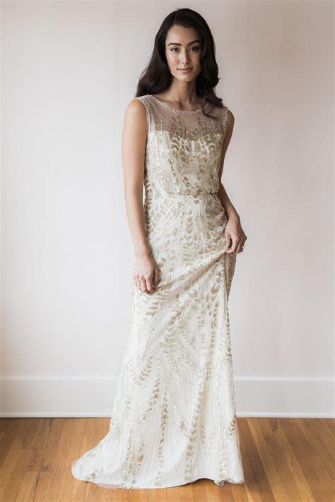 Dress Janny packham the dress theory