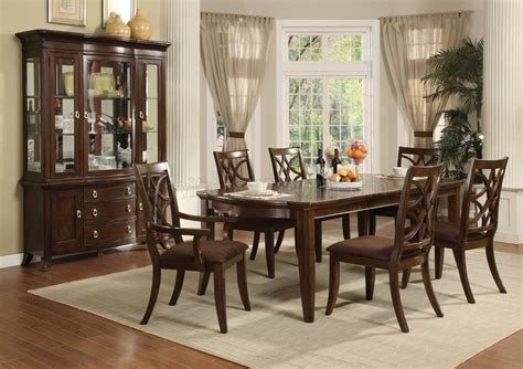 transitional dining room sets transitional dining room sets 28 images furniture photos hgtv transitional dining room