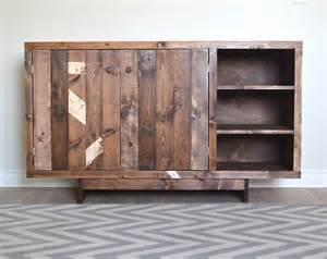 How To Make A Sideboard 3154836180 1382502915 Jpg 1382500309