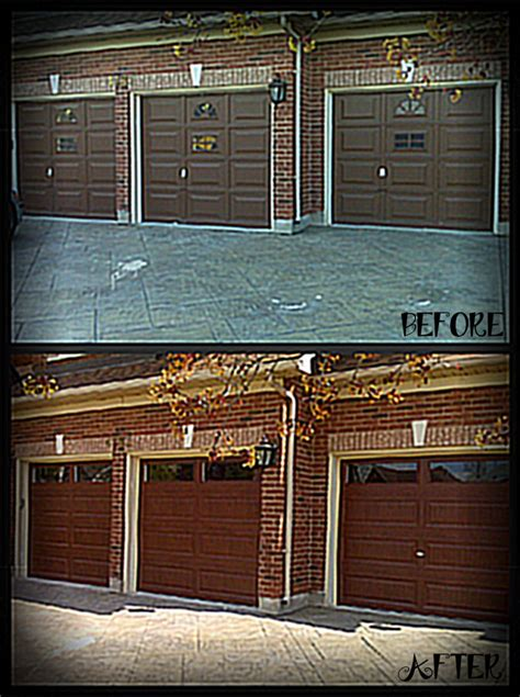 Clopay Commercial Garage Doors by 21 Best Images About Clopay Steel Garage Doors On