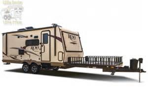 Rockwood Floor Plans by 2017 Forest River Rockwood Roo 21ssl Travel Trailer Mesa