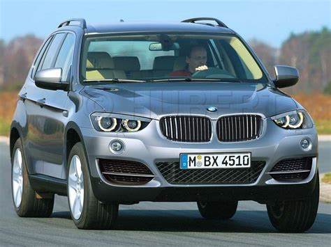 2011 bmw x3 review 2011 bmw x3 review car