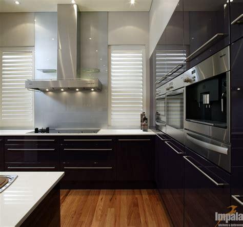 ex showroom bathrooms for sale kitchens sydney bathroom kitchen renovations sydney