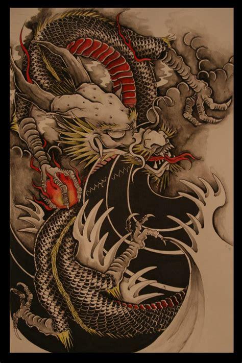 29 faszinierende ideen f 252 r schlangen tattoo tattoos