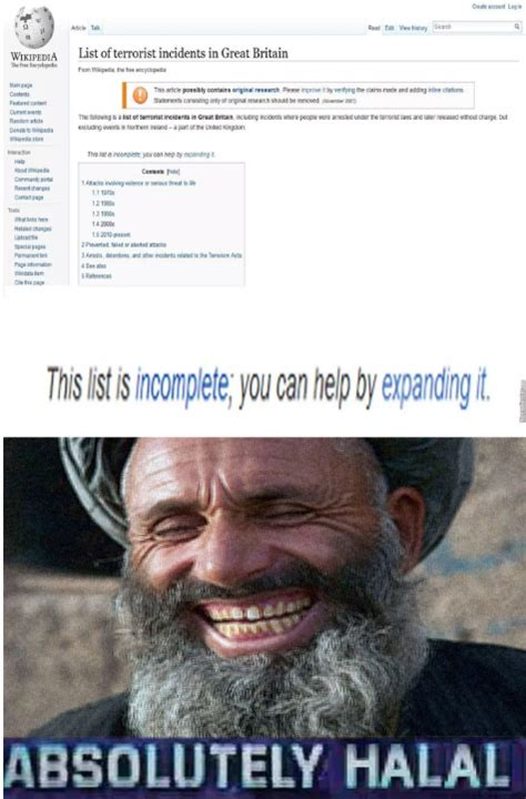can i help you meme you can help by expanding it your meme