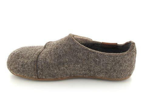 german wool slippers german slippers 28 images boiled wool and haflinger