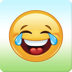 smiley image smileys wallpapers artistic hq smileys pictures 4k