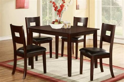 Dining Table Big Lots Big Lots Dining Table Laurensthoughts