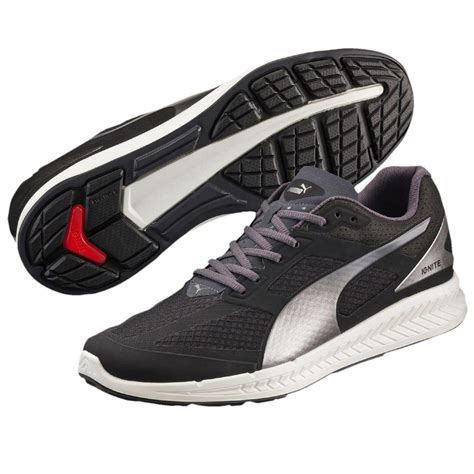 exercise sneakers ignite mesh running shoes running shoes sports shoes