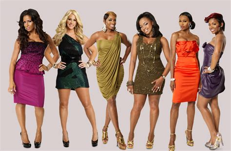 where did the real housewives of atlanta stay at in puerto rico gender 171 judgmental observer