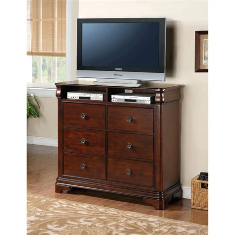 Tv Dressers For Bedrooms Best Ideas About Dresser Tv Stand Diy And For Bedroom Interalle