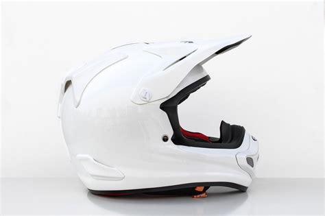 Helm Arai Motocross arai mx v motocard s