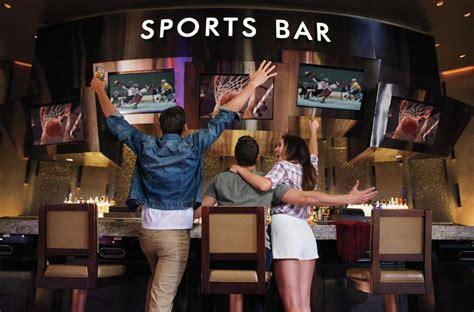 Top Bars Near Me sports bars near me showing boxing