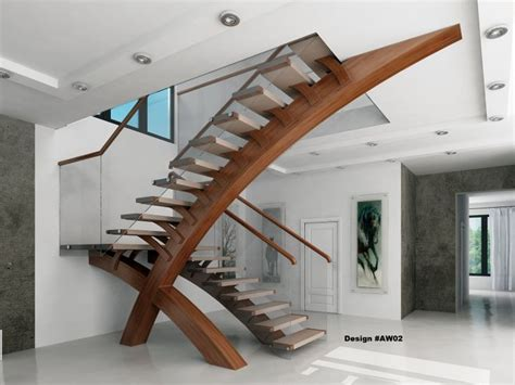 Modern Glass Stairs Design Modern Glass Stairs Glass Balustrade Modern Stairs Custom Design Stairways To Heaven