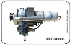 allison 250 turboshaft engine allison wiring diagram free