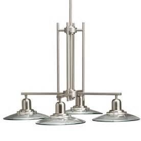 galileo chandelier allen roth galileo 4 light fixture ceiling chandelier