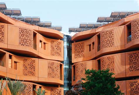 Software Architecture Design Online masdar city eyes investors at cityscape abu dhabi