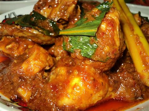 Pemanggang Ayam Golek ayam bercili masak ketumbar asap dapur
