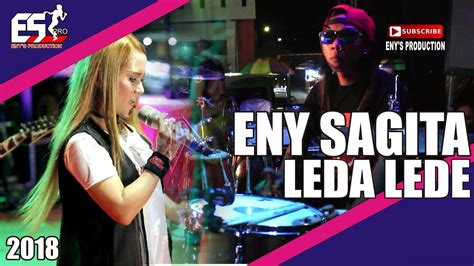 gudang lagu eny sagita mp3 download download lagu eny sagita mp3 girls