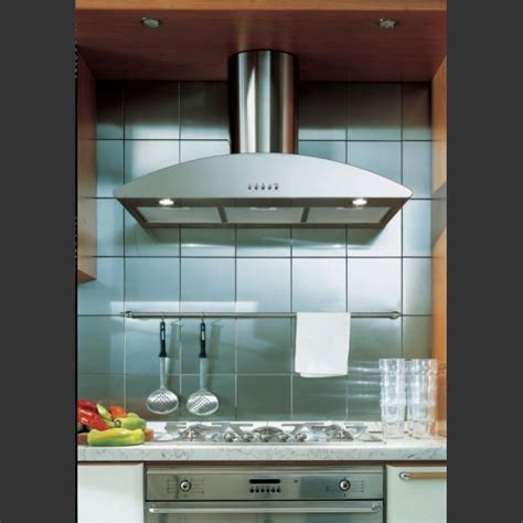 kitchen chimney kitchen chimney style type and design