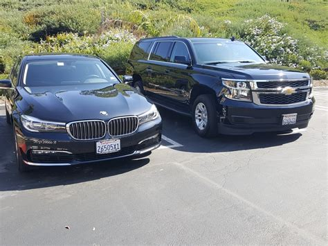 limo ride photos for oc limo ride yelp