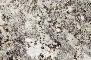 Bath And Shower Surrounds alaska white granite material of the week mkw surfaces