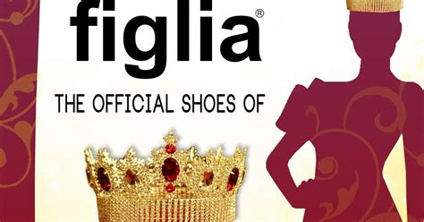 Miss World Mermaid Poster Redrew 2 by Figlia Shoes Miss World Philippines 2013 Press Presentation