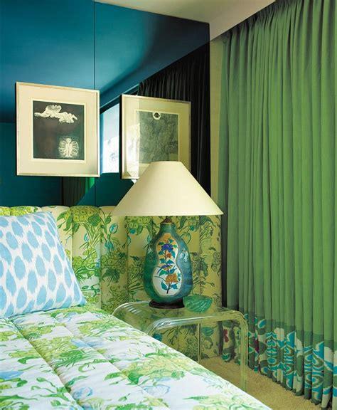 best 25 hollywood regency bedroom ideas on pinterest hotel inspired bedroom hollywood 17 best images about hollywood regency on pinterest