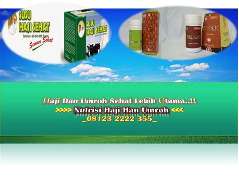 Rendah Laktosa haji sehat dan herbal kasroh gt gt 08123 01 8900