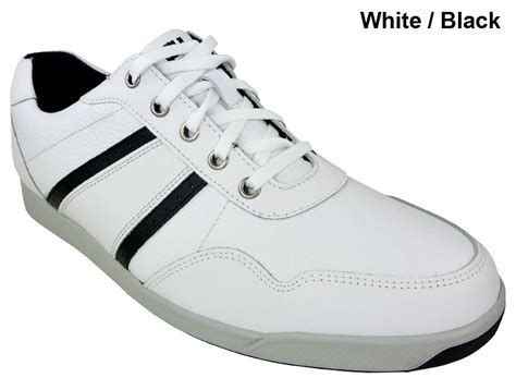footjoy contour casual golf shoes by footjoy golf golf shoes