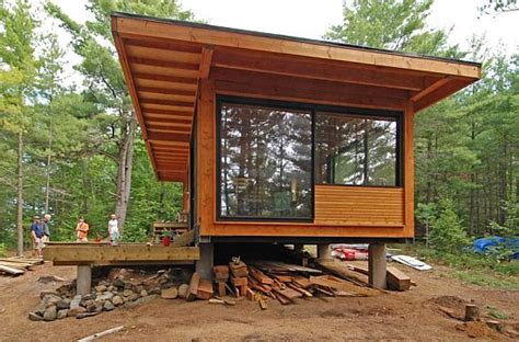 Solar Cottage solar cottage
