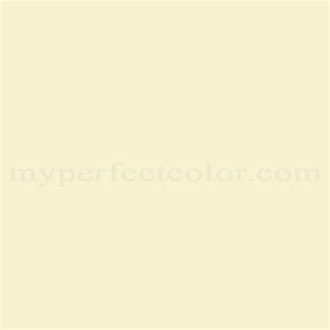 duron 4530w buttermilk match paint colors myperfectcolor