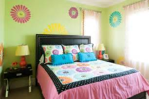 Girls Bedroom Color Ideas Room Color Ideas For Teenage Girls Teen Room Furniture Set