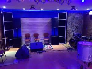 studio 65 studio 65 grava 199 195 o ensaios e produ 199 195 o musical