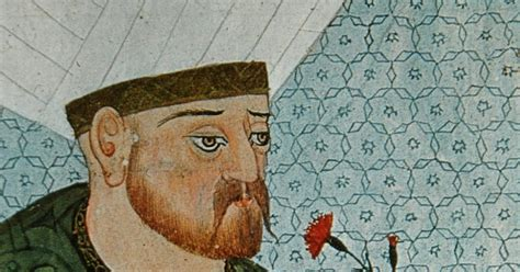 imperio otomano documental quot la vida de los a 241 os quot un blog de historia s