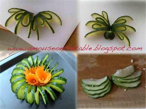 decorazione piatti cucina emejing decorazioni per piatti in cucina images ideas