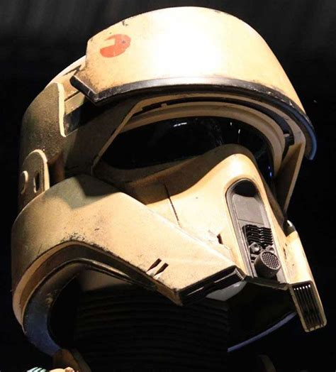 clone trooper tattoo 372 best images about wars helmets masks on