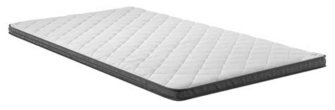 Dux Mattress Prices by Duxiana Bed Prices Duxiana Bed U0026 Mattress Bed Skirts