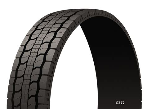 tire retread reviews 2017 2018 tire change how many 2017 2018 2019 ford price release date reviews
