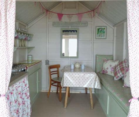 eastcliff beach hut beach hut shed